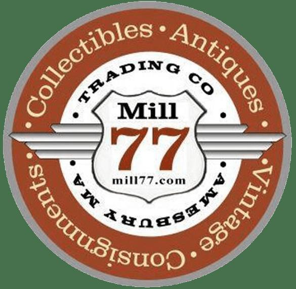 Mill 77