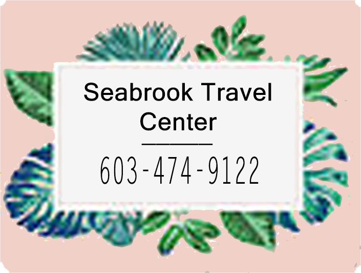 Seabrook Travel Center