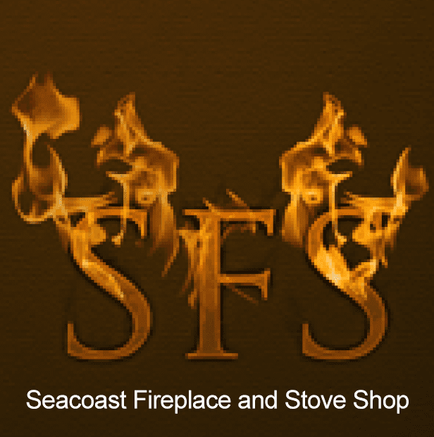Seacoast Fireplace and Stove Shop